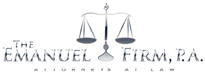 The Emanuel Firm - Attorneys at law in Orlando